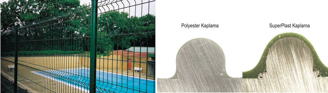 nylofor-superplast2